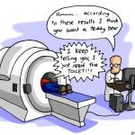 fMRI Probing