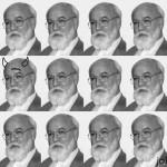 Multiple Dan Dennetts
