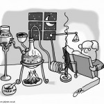 Alchemy Phosphorous