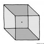 Neckar Cube